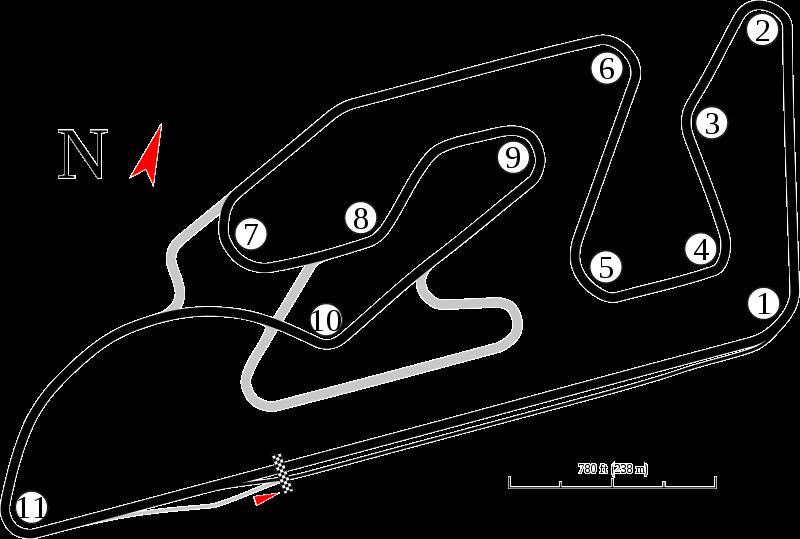 800px-valencia_ricardo_tormo_track_map-svg
