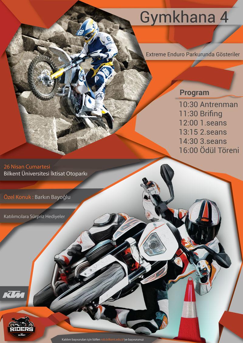 riders-of-bilkent-rob-gymkhana-4-yarismaci-basvuru-formu-01