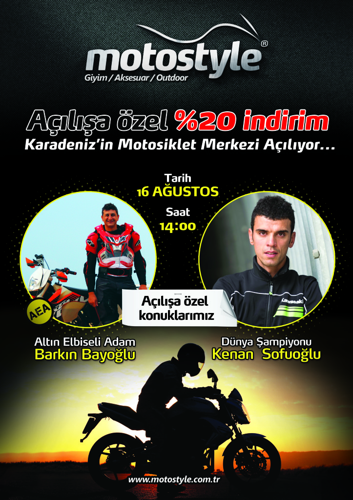 motostyle1