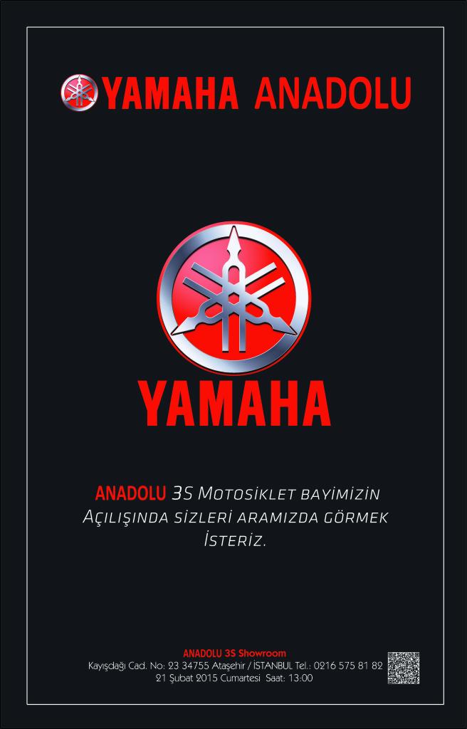 Yamaha+Anadolu+Davetiye