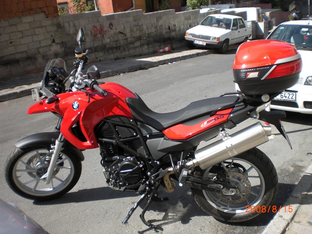 CIMG0859