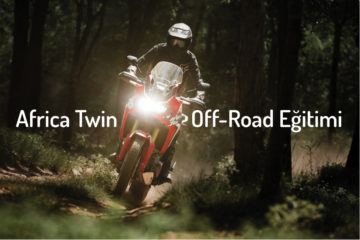 HND_Off_Road_825x550-01