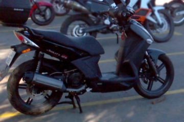 motosiklet-art-academy-egitim-1-medium-small
