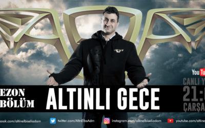 altinli-gece-4-11