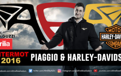 intermoet-harley