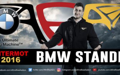 bmw-intermot